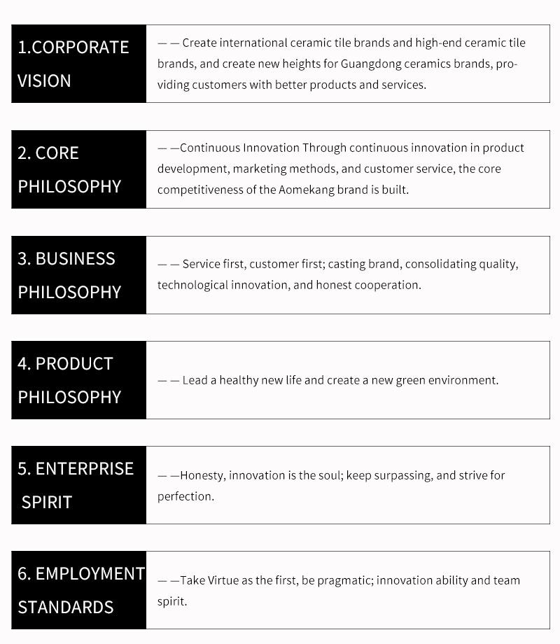 企业文化手机版英文.jpg