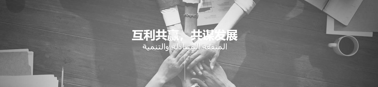 阿拉伯.jpg