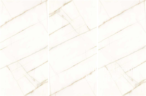 DAI-666W126602希腊蜘蛛白效果图片.jpg