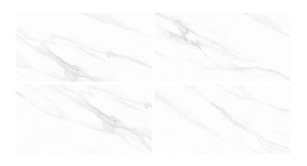 BEI-DG1803连铺效果图.jpg