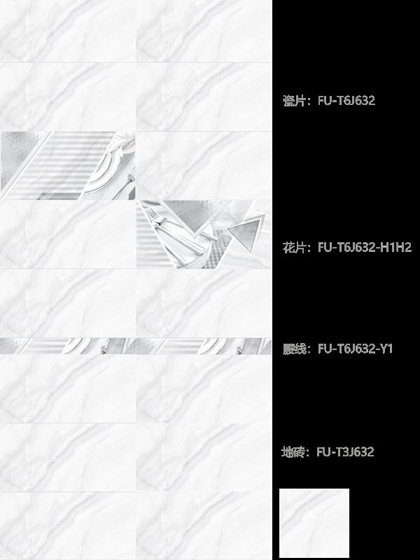 连铺效果图片_副本.png