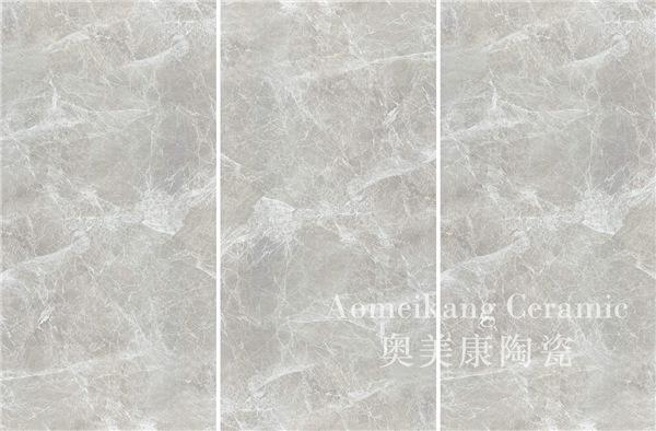 YU-715YD021F连铺效图片.jpg