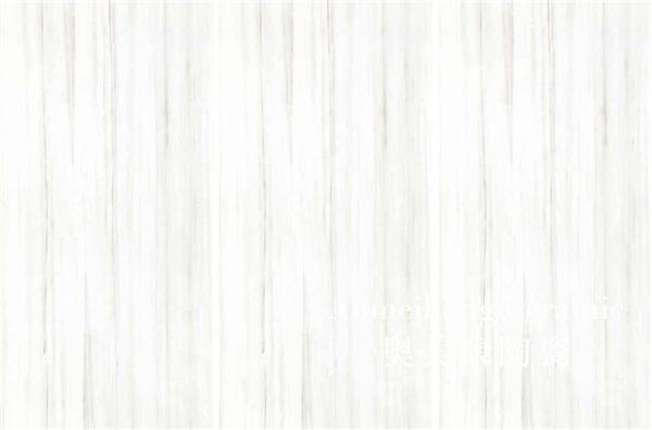 DAI-666W126603白雪公主连铺效果图片.jpg