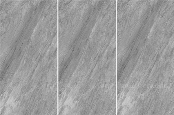 DAI-F-GT126928翠竹深灰连铺效果图片.jpg