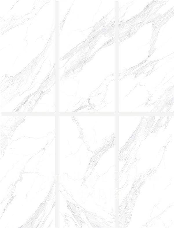 YU-918YD005F(连铺效果图片).jpg