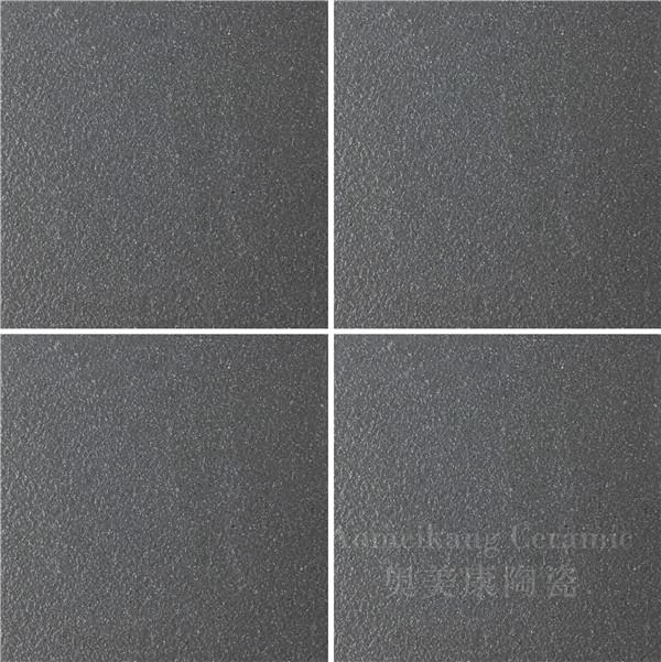 DI-H6-SS601T连铺效果图片.jpg