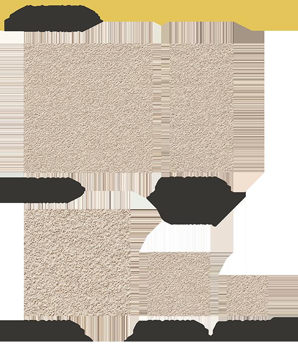 尺寸展示图c.png