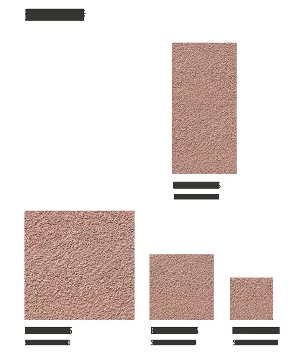 尺寸展示图e.png