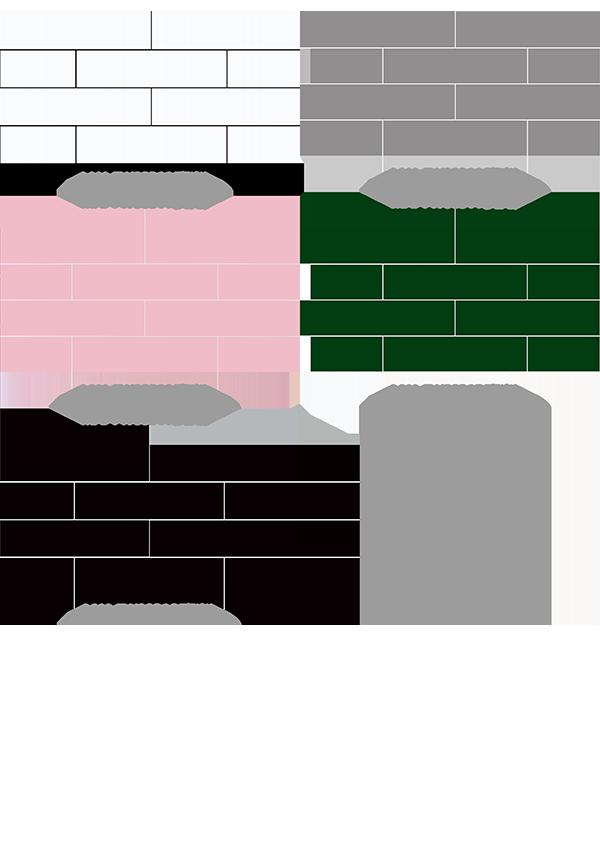 产品展示图.png