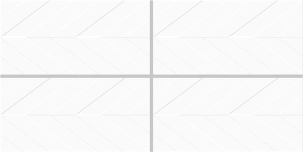 连铺效果图片_副本1.jpg