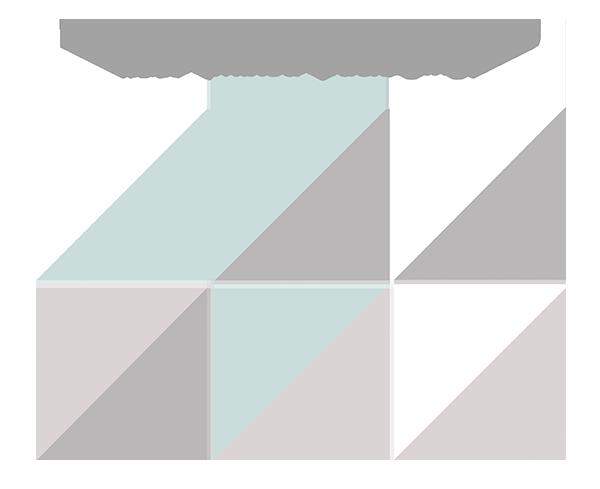 产品展示图片.png